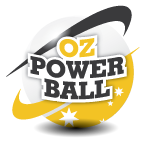 Play Oz Powerball