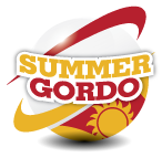 Play Summer Gordo